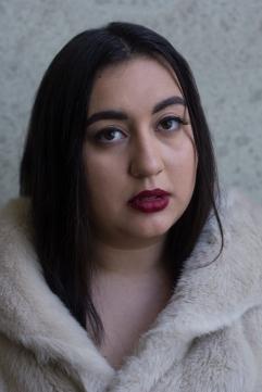 RaynaSelena30