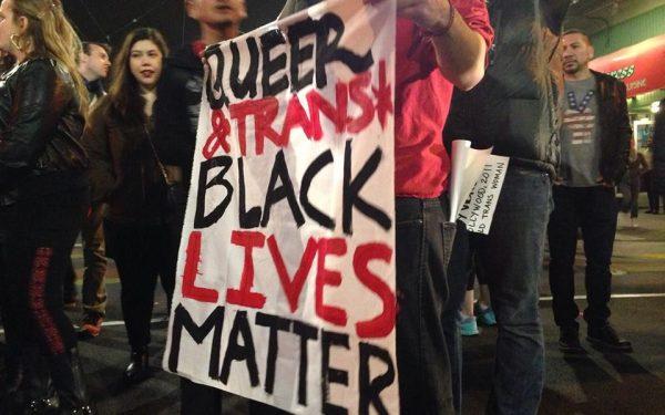 black-trans-women-lives-black-lives-matter-WYV-960x600